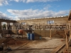 Строительство дома по технологии Техноблок