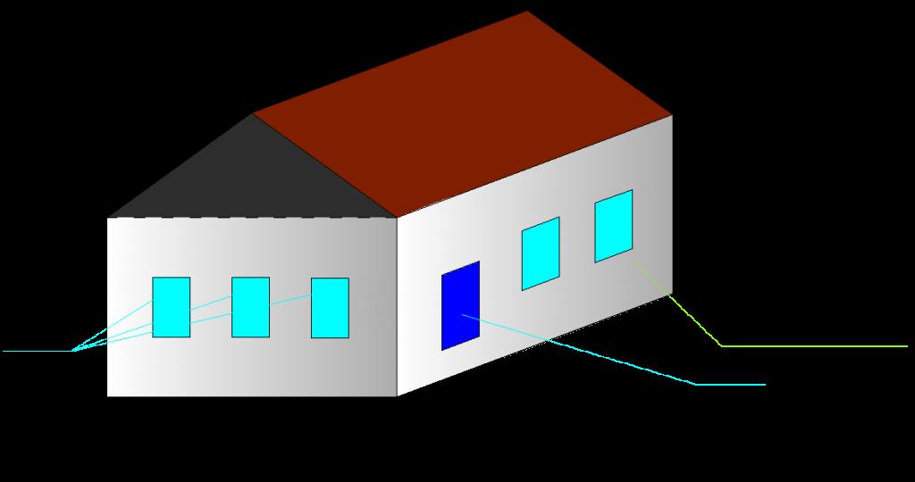 house-zavodtehnoblok