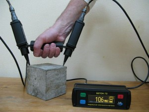 measuring_instrument_of_durability_of_concrete