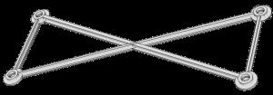 Оценочный расчет съёмной опалубки